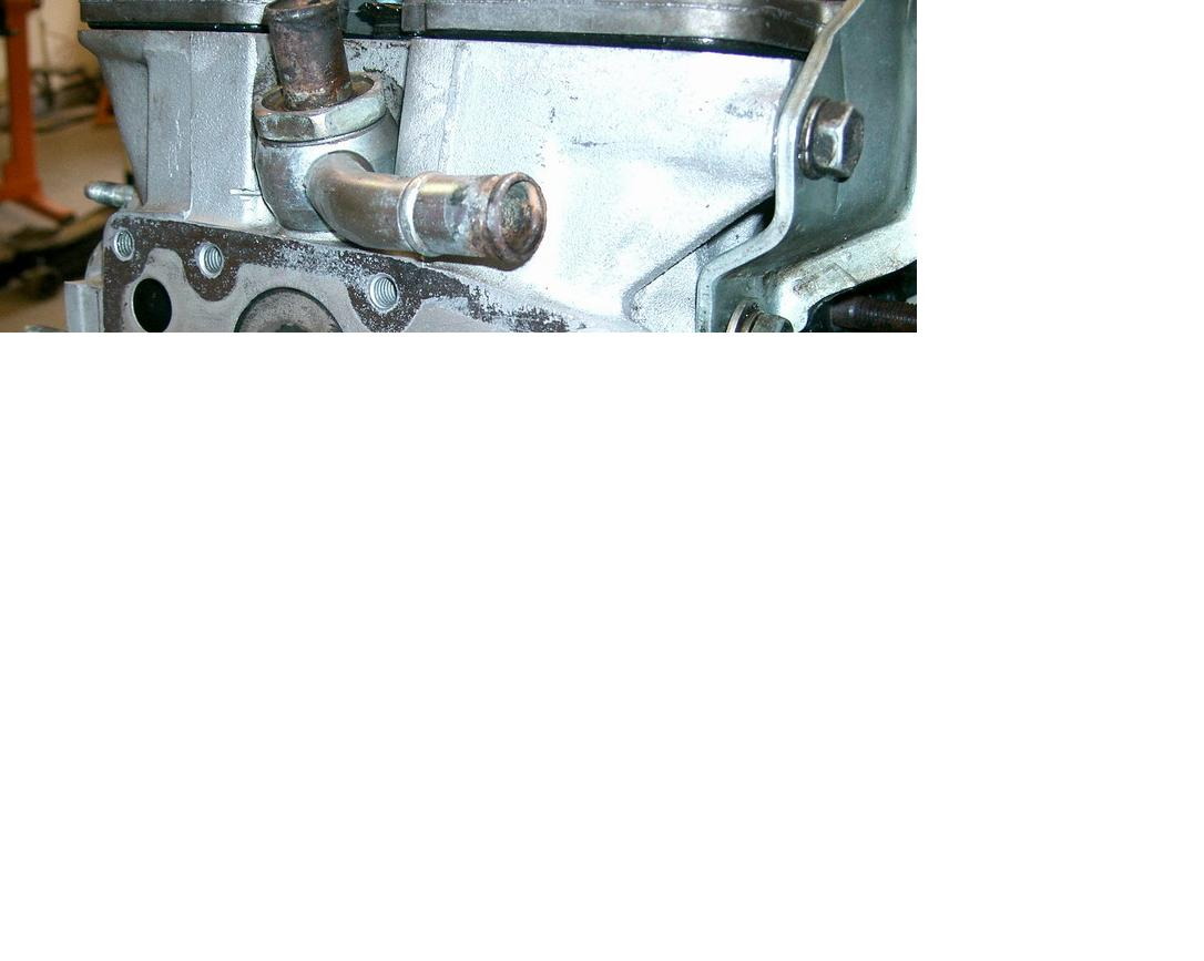 Click image for larger version  Name:HeaterUnion.JPG Views:833 Size:64.7 KB ID:1412