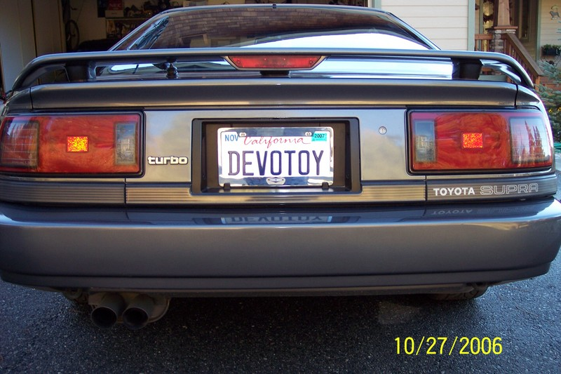 Click image for larger version  Name:DEVOTOY.jpg Views:253 Size:126.2 KB ID:1612