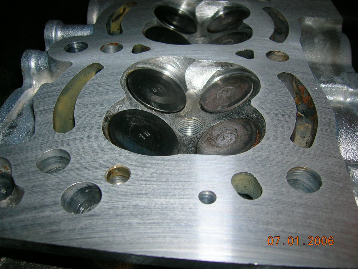 Click image for larger version  Name:machinned head online 2.jpg Views:156 Size:196.5 KB ID:471