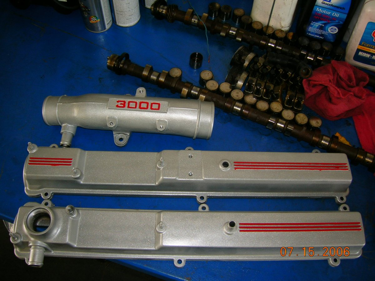 Click image for larger version  Name:valve cover painted 2.jpg Views:151 Size:179.9 KB ID:473