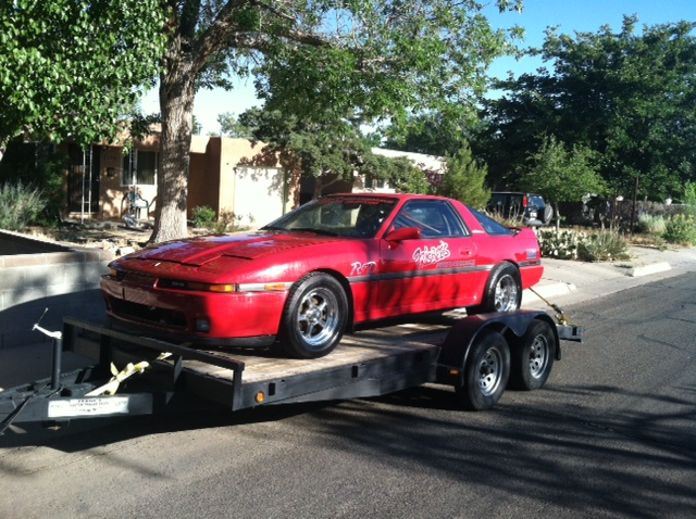 Click image for larger version  Name:supra on trailer.JPG Views:324 Size:188.3 KB ID:4770