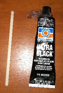 Click image for larger version  Name:Black Ultra.jpg Views:119 Size:75.6 KB ID:4932