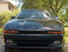 cars4me89's Avatar