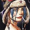 Supra Goddess's Avatar